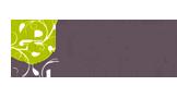 Green Journeys logo